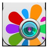 Photo Studio icon
