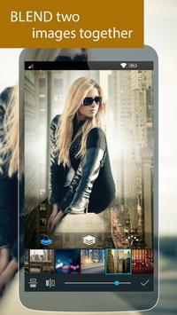 Photo Studio apk screenshot