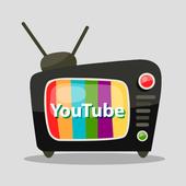 Children YouTube icon