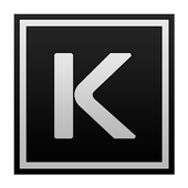 Kvazar Lyrics icon