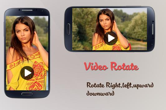 download free video flip and rotate portable
