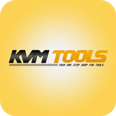 KVM Tools icon