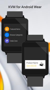 KVM Tools apk screenshot