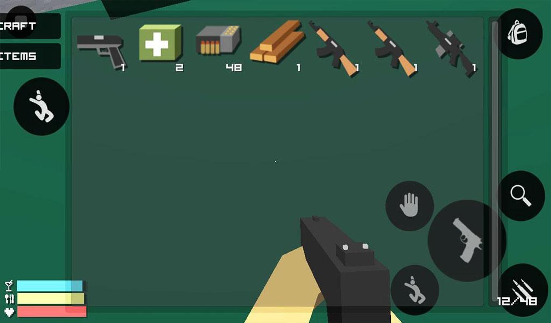 A new era of zombie apocalypse descarga apk gratis accin juego a new era of zombie apocalypse captura de pantalla de la apk gumiabroncs Images