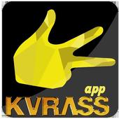 Grupo Kvrass icon