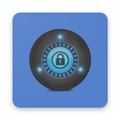 CryptiphyPro icon