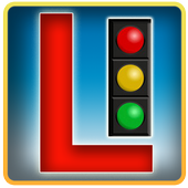Traffic Signs for Learners icon