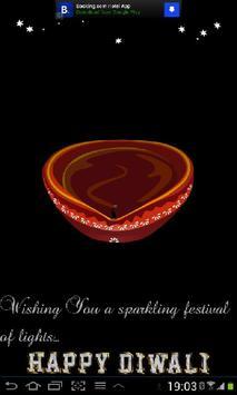 Diwali Light Animation apk screenshot