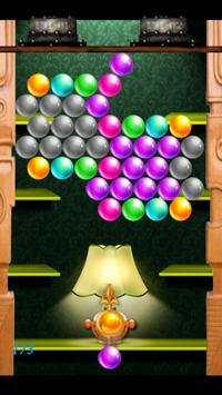 Bubble Shooter 2 poster
