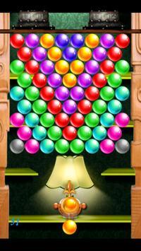 Bubble Shooter 2 apk screenshot