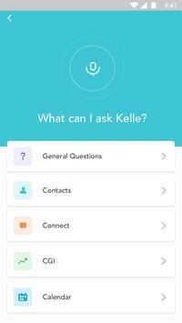Kelle screenshot 7
