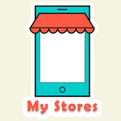 Shopping planner icon