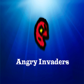 Angry AlienZombies 2217 icon