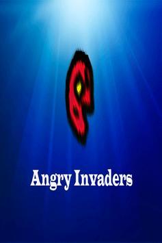Angry AlienZombies 2217 apk screenshot