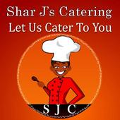 Shar J's Catering icon