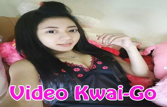 Hot Video Kwai-Go Terbaru screenshot 1