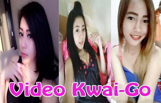 Hot Video Kwai-Go Terbaru screenshot 2