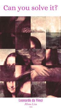 Jigsaw Genius (Unreleased) poster
