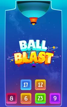 Ball Blast! screenshot 14
