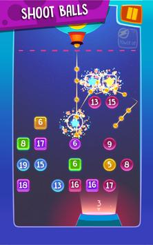 Ball Blast! screenshot 10