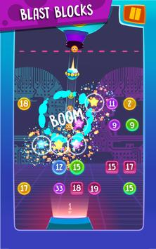 Ball Blast! screenshot 11