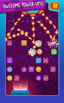 Ball Blast! screenshot 12