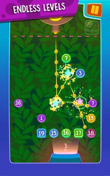 Ball Blast! screenshot 13