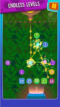 Ball Blast! screenshot 3