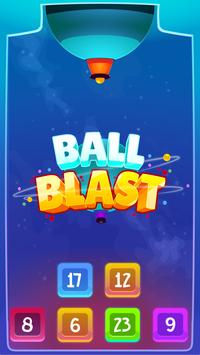 Ball Blast! screenshot 4