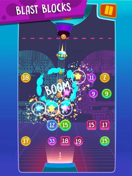 Ball Blast! screenshot 6