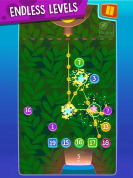 Ball Blast! screenshot 8