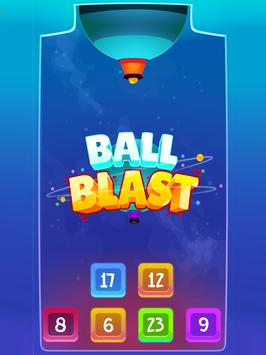 Ball Blast! screenshot 9