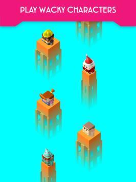 PLANK! screenshot 8
