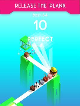 PLANK! screenshot 11