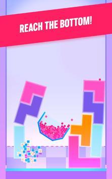 SPILLZ screenshot 12