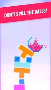 SPILLZ screenshot 1