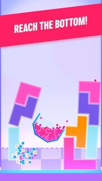SPILLZ screenshot 2