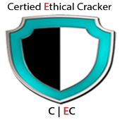The Hacking Classroom icon