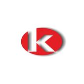 Kangaroo WG рекламный помощник icon