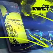 Kwgt Di1 icon
