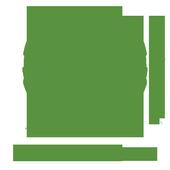 kwe-lachirp eBirds icon