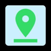 Beacon (KW) icon