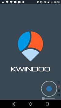 Beacon (KW) apk screenshot