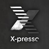 X-presso Mini icon