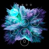 4K Lock Screen icon