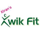 Kwik Fit icon