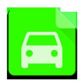 Car Logo Finder icon