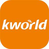 KW SmartIR icon