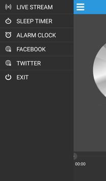 104.1 KXDD screenshot 1