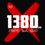 1380 The X! icon